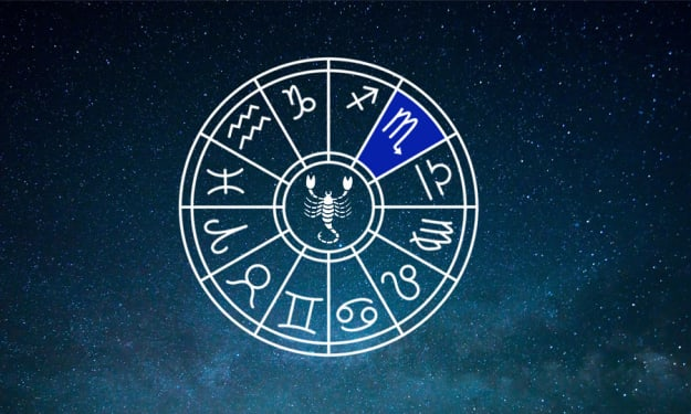 Importance of Personalized Horoscope in your life