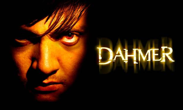 """A Filmmaker's Review: """"Dahmer"""" (2002)"""