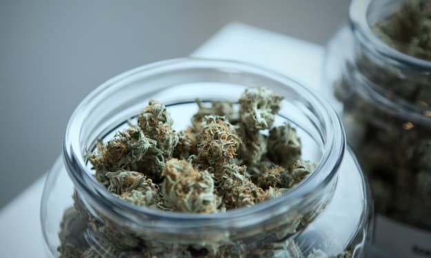Can I Bring Marijuana into Pennsylvania if I Purchased it Legally in New Jersey or Another State?