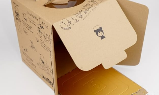 What are the Benefits of Using Custom Die-Cut Boxes for Your Products?