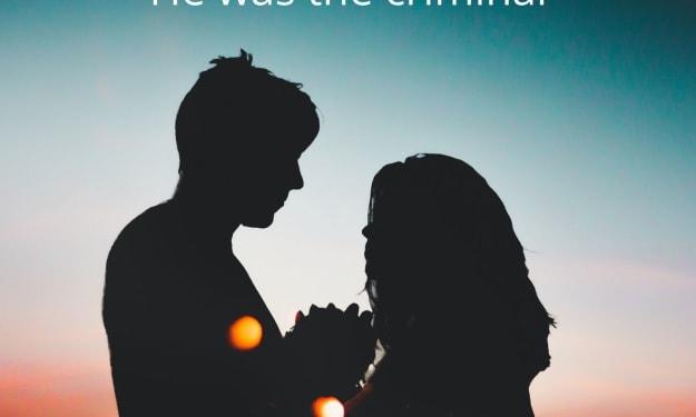 Till My Heart Was Stolen || Chapter 3