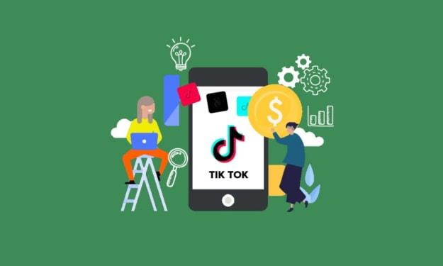 Top TikTok Marketing Strategy Ideas For Brand Awareness