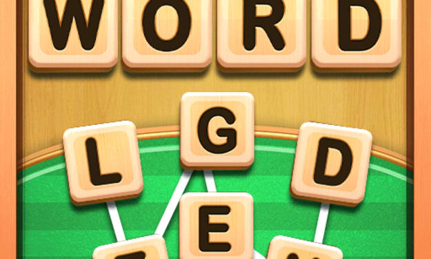 Finding Words In Wordscapes Can Be Super Easy With Wordscapes Cheat