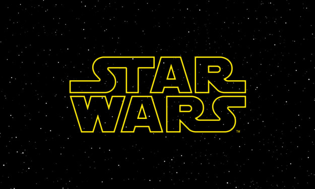 The Next 'Star Wars' Film Should Be Pushed Back To 2025