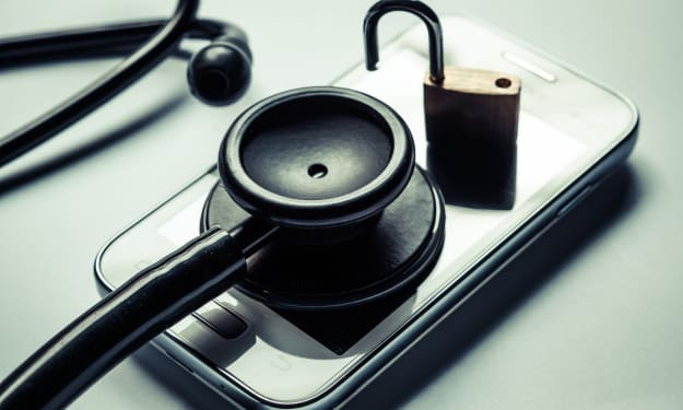 Healthcare Digitization: Why It is The Need of The Hour?