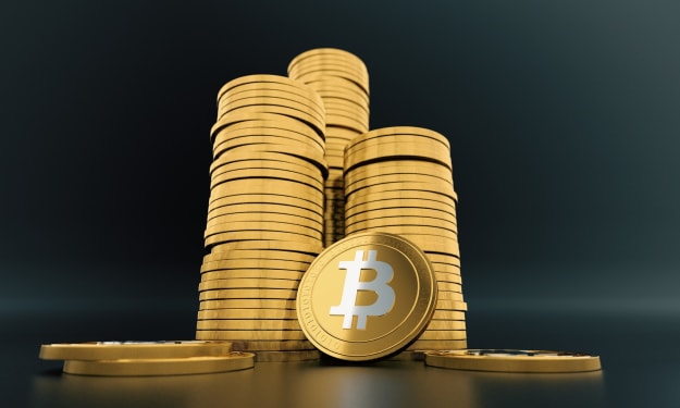 5 Golden Rules That Every Crypto Investors Should Follow to Protect Their Investment Beyond COVID-19