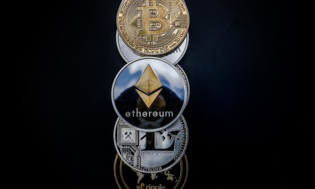 Why is cryptocurrency the best investment opportunity even beyond 2020?