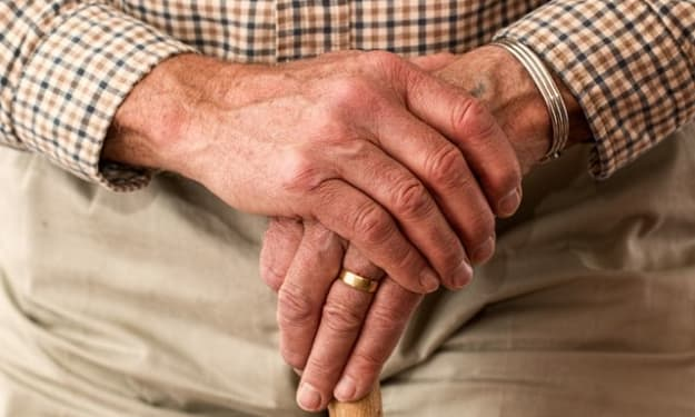 What to Consider When Purchasing Health Products for Seniors