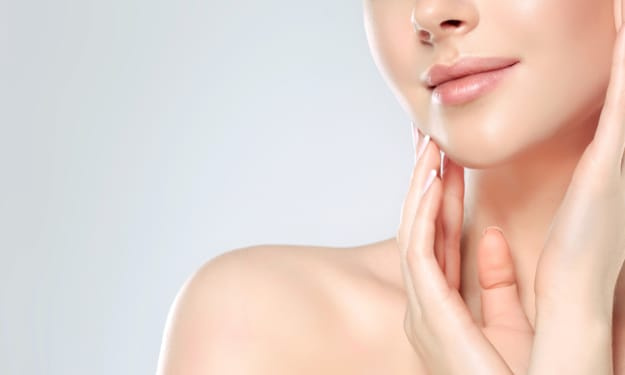 How is Cryosurgery Better than Other Methods of Removing Skin Imperfections in Naples, Florida?