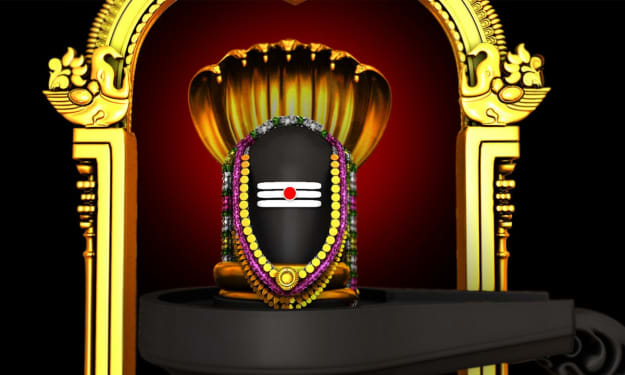Pradosham – Observe this Fast and Reap the Ultimate Blessings of Shiva!