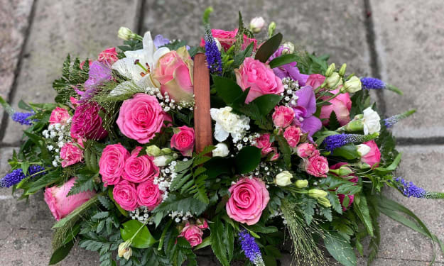 Amazing Flower Bouquet Ideas for your Loved Ones