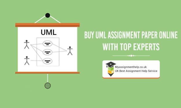 What's All The Hype Regarding UML Among Developers?