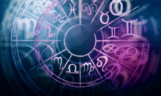 MEANING AND CHARACTERISTICS OF ZODIAC SIGNS AND