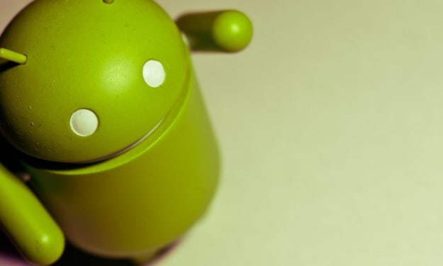 Guide to Revert Your Rooted Android Phone