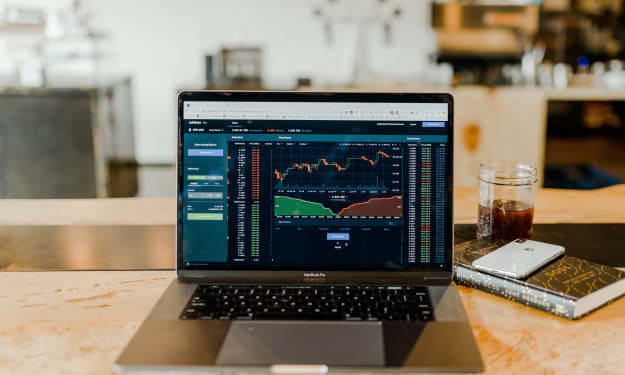 A Review On Cryptocurrency Exchange Software
