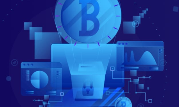 Get the Fastest Cryptocurrency Mixer & Exchange Service by CryptMixer