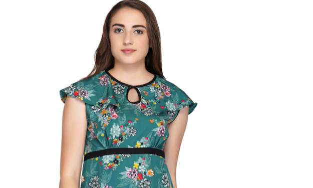 Get Bodycon Dresses for Every Occasion and Body Type