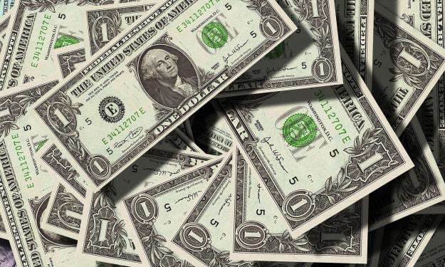 Ravi Morisetty: How To Make Extra Money As A Pharmacist In 2020
