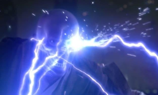 Samuel L Jackson Believes Mace Mindu Survived His Shocking Demise