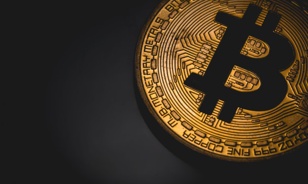 Why Bitcoin's Longest Run Above $10,000 Matters?
