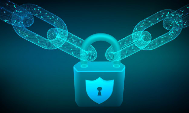 5 Blockchain Security Issues in 2020