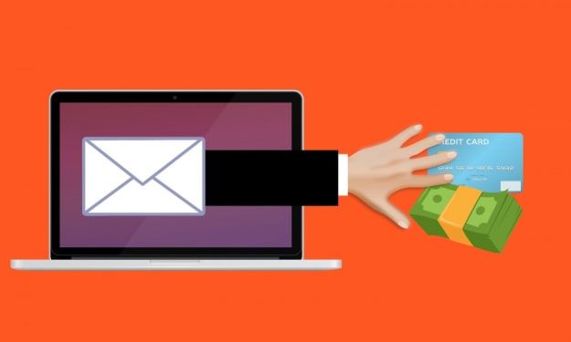 The Importance Of A Secure Email Gateway