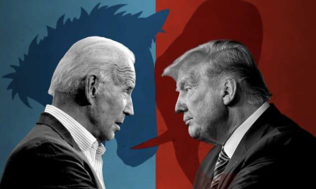 PSYCHOLOGICAL PROPAGANDA: THE NEW POLITICS