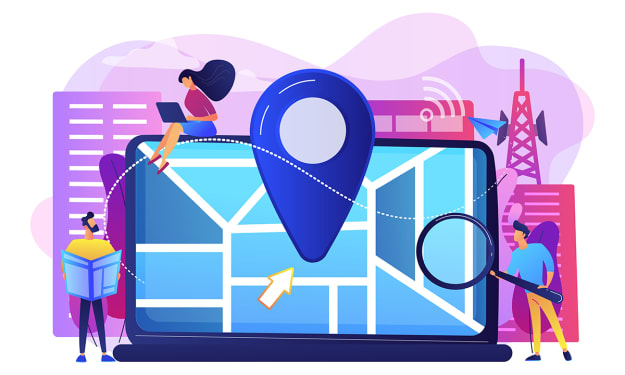 Why Local SEO for your Local Businesses is important?