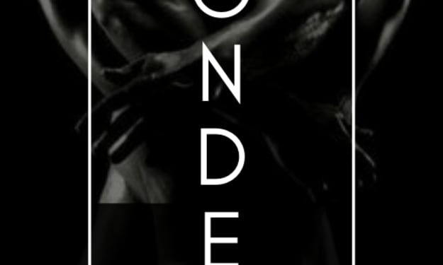 Bonded (The Prologue)