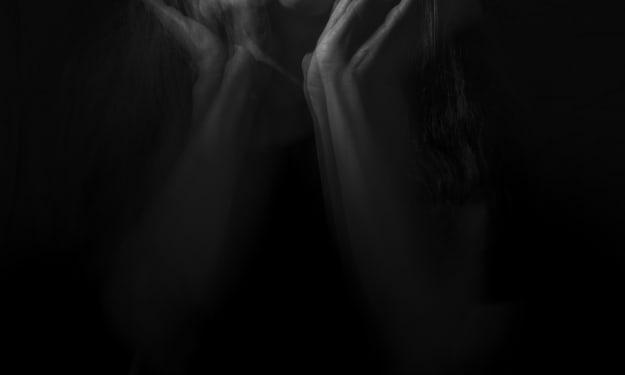 10 Freaky Horror Prompts