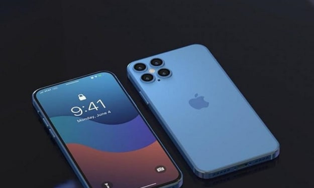 iPhone 8 Or iPhone 12: Which One Should You Choose?
