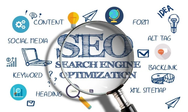 On-page SEO: 5 simple tips to optimize your SEO