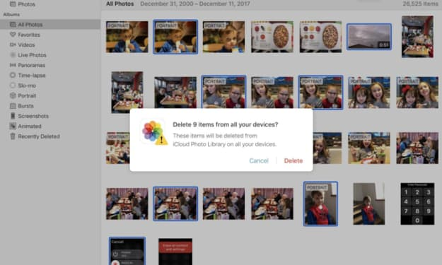 What is the Best Free App for Mac to Delete Duplicate Photos?