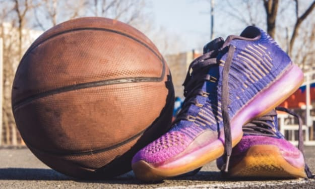 5 Best Basketball Shoes for Flat Feet
