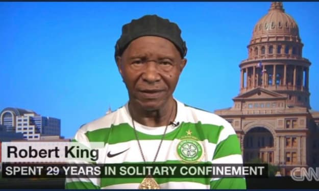 Legendary Black Panther reveals his love for Celtic Football Club