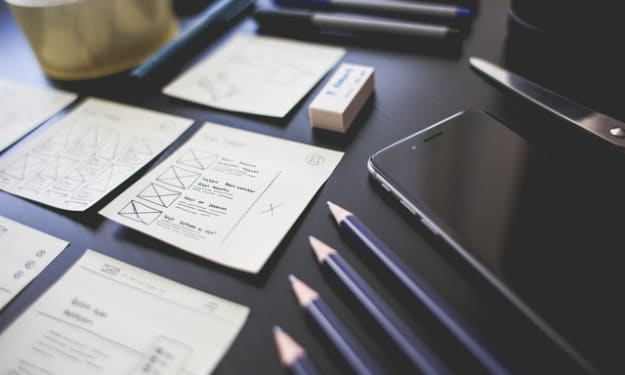 What Are the Advantages of UX Design Audit?