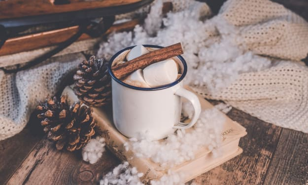 5 Ways to Stay Healthy During the Upcoming Holidays