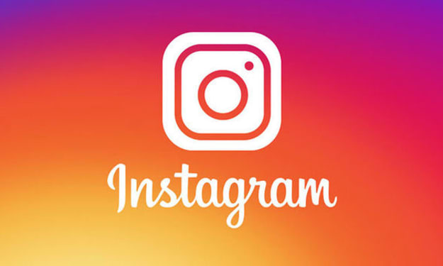 5 Instagram Marketing Secrets That Brands Need To Know For Successful Results