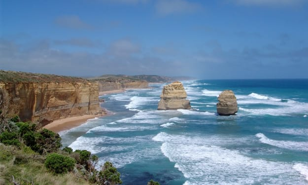 How To - How To Plan a Day Trip to Melbourne – With the Top-Rated Day Trips on Record