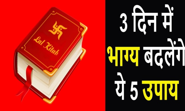 Top Reasons Why Need To Consult Lal Kitab Astrologer