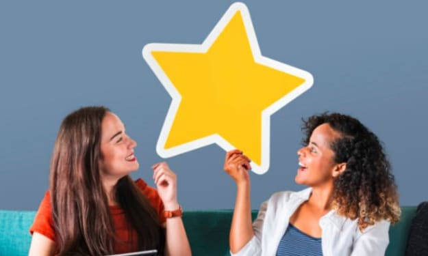 52 Customer Satisfaction Quotes to inspire you to start measuring CSAT now