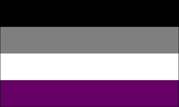 Asexuals in the Modern World