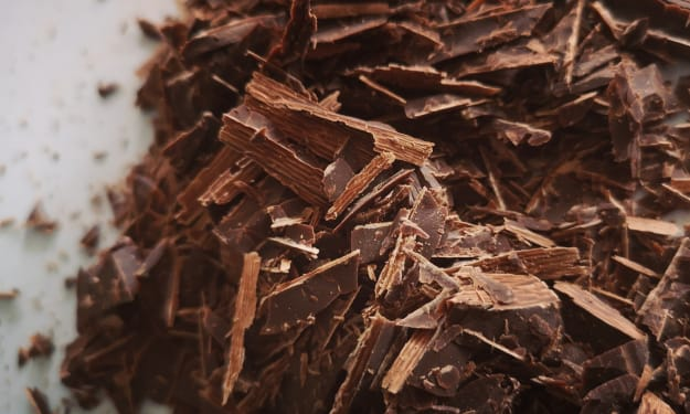 How To Choose A Chocolate That Has The Right Supplements?