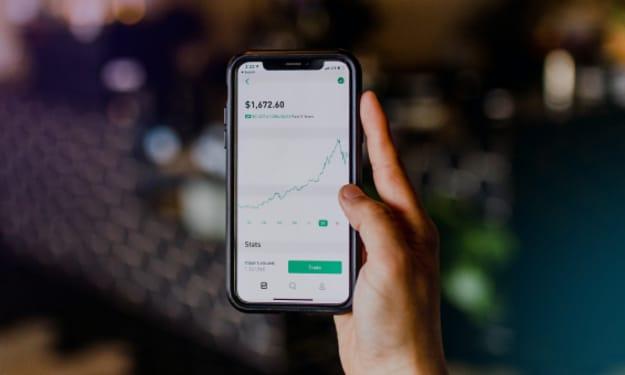 Tokenized securities on blockchain are here