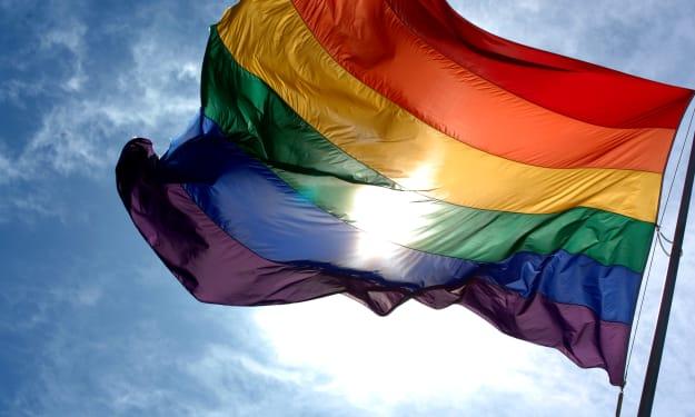 A Filmmaker's Guide to: LGBTQA+ Cinema