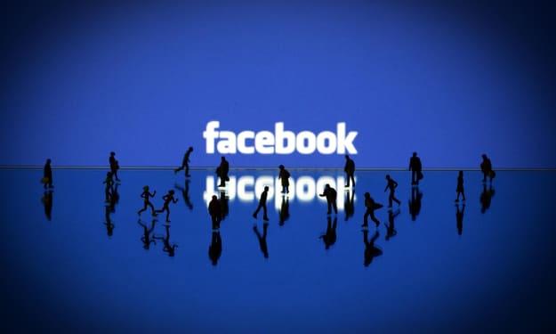 Facebook: Social Media or Soap Opera?