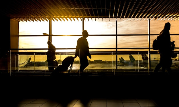 Airport Transfer, Its Advantages, and How to Get It