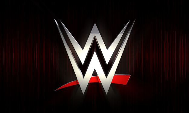 My thoughts on sports entertainment called WWE