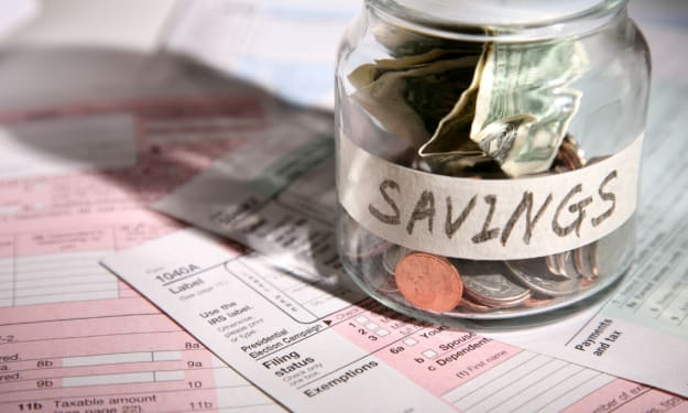 HOW TO SAVE CORPORATE TAX?