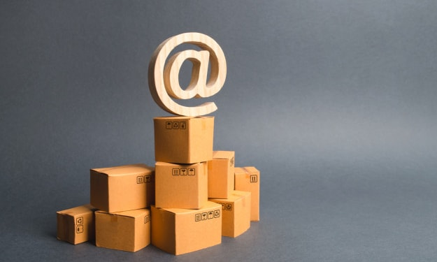 Get Over COVID19 Crisis With E-Commerce Development